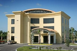 Cape Coral office - Back Pain and Neurosurgery Specialists in Fort Myers, FL