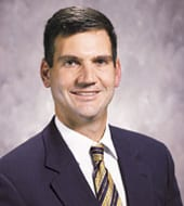 Donald Moyer - Back Pain and Neurosurgery Specialists in Fort Myers, FL