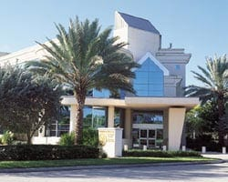 Fort Myers Office - Back Pain and Neurosurgery Specialists in Fort Myers, FL
