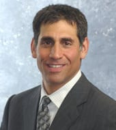 Gary Correnti - Back Pain and Neurosurgery Specialists in Fort Myers, FL