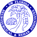 southwest florida neurosurgical and rehab associates