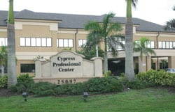 Punta Gorda - Back Pain and Neurosurgery Specialists in Fort Myers, FL