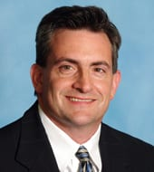 Robert Mehberg - Back Pain and Neurosurgery Specialists in Fort Myers, FL