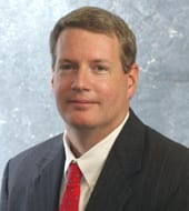 Wesley Faunce - Back Pain and Neurosurgery Specialists in Fort Myers, FL