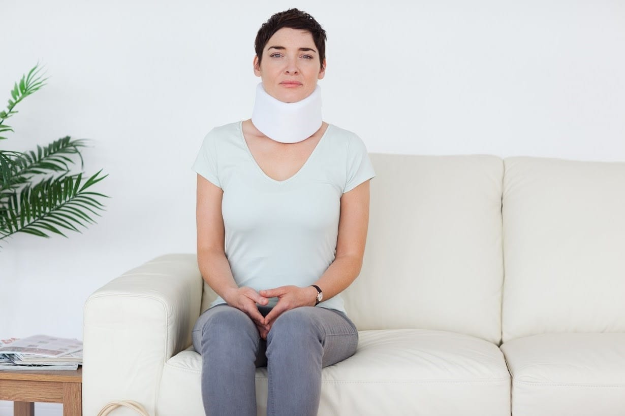whiplash injury - Back Pain and Neurosurgery Specialists in Fort Myers, FL