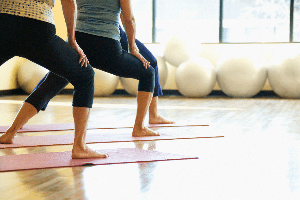 yoga - Back Pain and Neurosurgery Specialists in Fort Myers, FL
