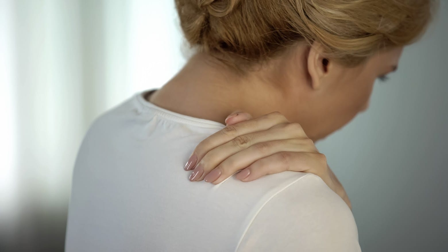 Shoulder Pain — Fort Myers, FL — Southwest Florida Neurosurgical Associates